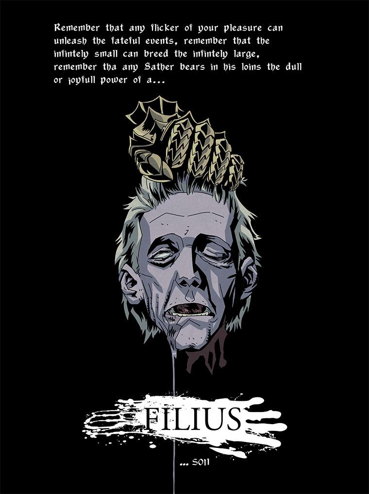 Filius 002 Eng